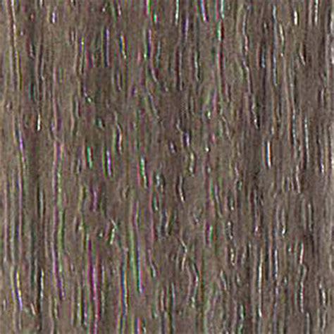 spacia flooring dusky walnut amtico spacia wood 7 25 x 48 dusky walnut vinyl flooring