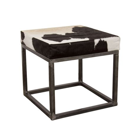 Cowhide Furniture Uk by Custom Cowhide Furniture