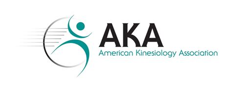 kinesiology school  public health health sciences