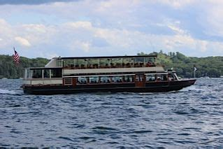 Lake Geneva Mailboat Tour Tickets by 9 Best The U S Mailboat Images On Lakes