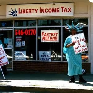 phone number for liberty tax liberty tax service 11 photos tax services 3001 el