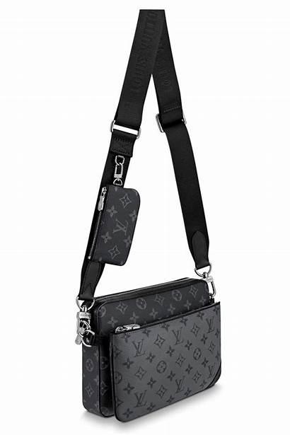 Vuitton Louis Wildly Pochette Released Multi Popular