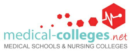Which Medical School In South Korea Will Accept. Hotels In London Near Buckingham Palace. Junk Cars For Cash Los Angeles. Pass A Drug Test In A Week Denver Seo Company. Accredited Diagnostic Medical Sonography Programs. Med Schools In San Diego Civil Service Gov Ph. Cloud Based Application Development. Auto Insurance Minimums By State. Cisco Switch Management I Want To Make An App