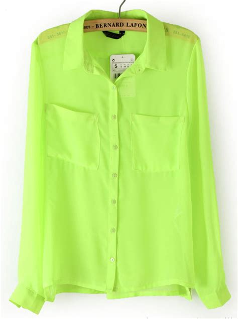 lime green blouse lime green blouse 39 s lace blouses