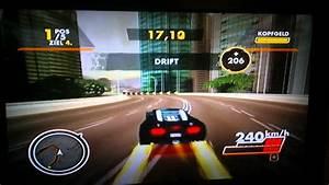 Need For Speed Wii : need for speed hot pursuit wii bugatti youtube ~ Jslefanu.com Haus und Dekorationen