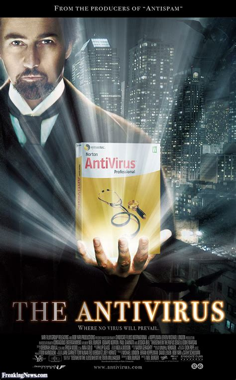 Archives Turbabitfusion The Best Free Virus Program Turbabitfusion