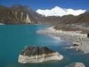 Nepal Everest View Gokyo Lakes Photos | Travel 25 Years ...