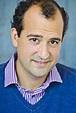Steve Zissis - IMDb