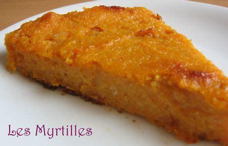 gateau fondant patate douce et amande v 233 g 233 talienne sans gluten les myrtilles bio recettes