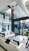 contemporary living room design Best 25+ Modern living rooms ideas on Pinterest   Modern decor, Living room and Living room