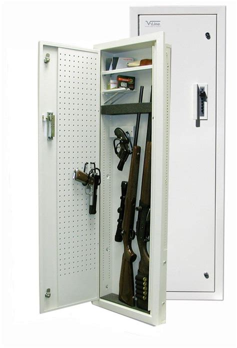1000 ideas about gun closet on gun racks gun