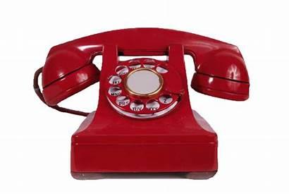 Telephone Meaning Dream Symbol