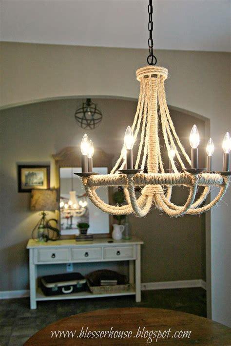 chandeliers designs pictures best 25 chandelier ideas on