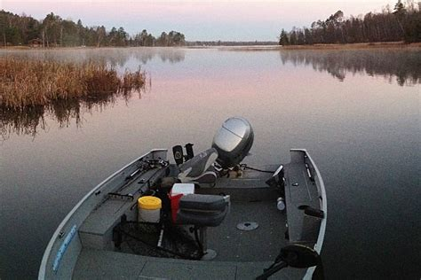 Mn Dnr Boat Registration by Dnr Offers Reminders Ahead Of Fishing Opener