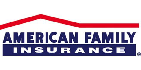 Insurance Services - AEG Restoration