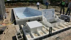 Styropor Pool Selber Bauen : pool technikschacht bauen wohn design ~ Eleganceandgraceweddings.com Haus und Dekorationen
