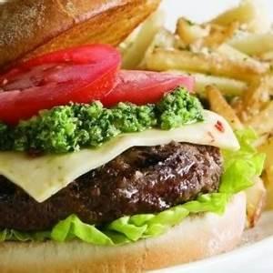 Who Is Perfect Hamburg : how to make a perfect hamburger fun food thailand ~ Bigdaddyawards.com Haus und Dekorationen