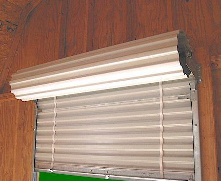 4 Foot Roll Up Garage Door by Custom Garages 678 576 6852 30301 Custom Garages In