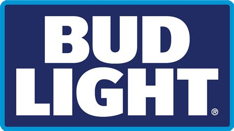 Bud Light by Carolina Azalea Festival A To Be Seen