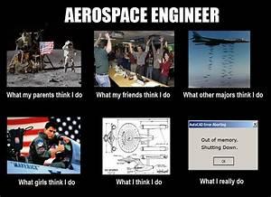 [Image - 250431... Engineering Challenge Quotes