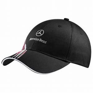 Mercedes Benz Cap : mercedes benz design cap sapca mercedes benz ~ Kayakingforconservation.com Haus und Dekorationen