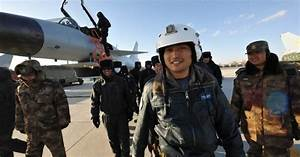2nd Golden Helmet Chinese Air Combat Simulation Contest ...