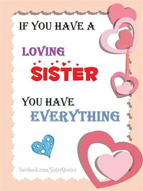pretend  sister count    funny