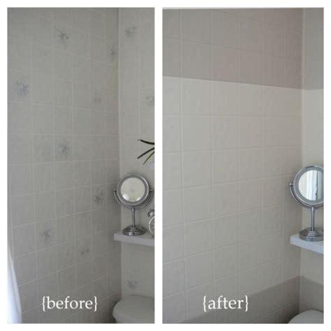 horizontal stripes paint plastic wall
