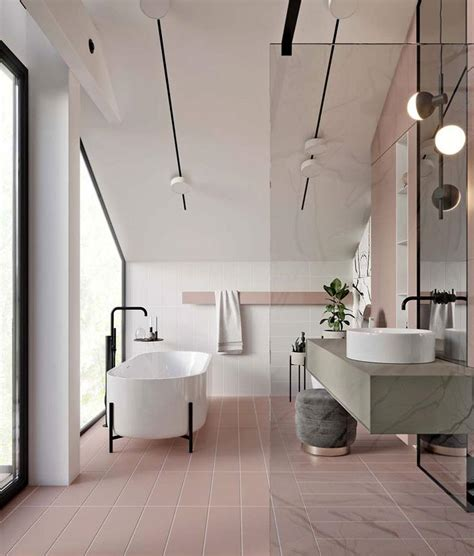 Bathrooms Color Ideas by Best Bathroom Color Ideas 2019 Oh Style