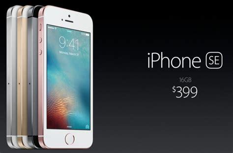 Apple iPhone 6, plus 16 GB, puhelin, hinta 479