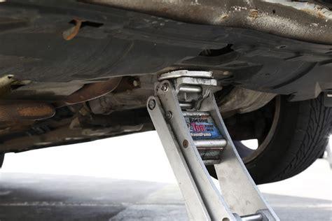 transmission control 1998 acura tl seat position control acura tl 2004 to 2008 how to replace gear position sensor acurazine
