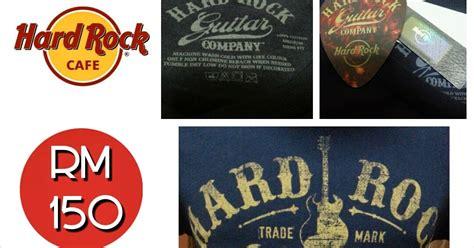 testimonial agnes 1 rock cafe bali guitar company legacy 39 s t shirt