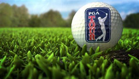 pga tour golfers golf champions japan championship internships professional students predictions genesis open major odds picks espn mastercard association summer