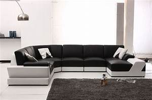 Leather manufacturers and leather for Couch and sofa manufacturers