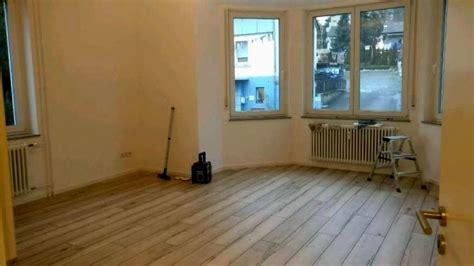 Konstanz 1 Zimmer Wohnung by 20 Besten Wohnung Mieten Konstanz Beste Wohnkultur
