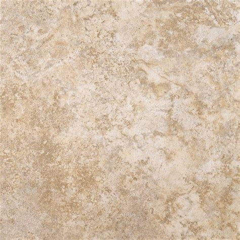 17 best images about armstrong flooring on marazzi cione 13 in x 13 in armstrong porcelain floor