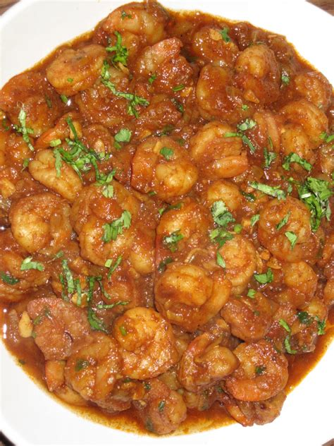 indian cuisine recipes with pictures indian food and recipes the knownledge