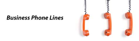 business phone line business phone lines network for office cisco user guide