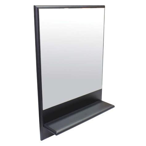 bathroom mirror shelf mah lools