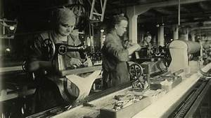 Sewing Machine Collection And Singer Archive At Clydebank