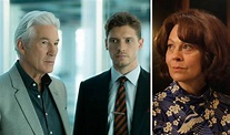 MotherFatherSon on BBC release date, cast, trailer, plot ...