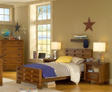 beige color bedroom 25 best ideas about beige paint colors on pinterest 10813 | df2335b2e17fd6ab6ff69619a42344b4