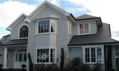 exterior house color simulator dark brown exterior house