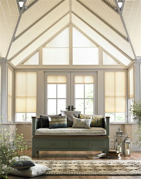 Convert Conservatory Into Living Room. conservatory roof
