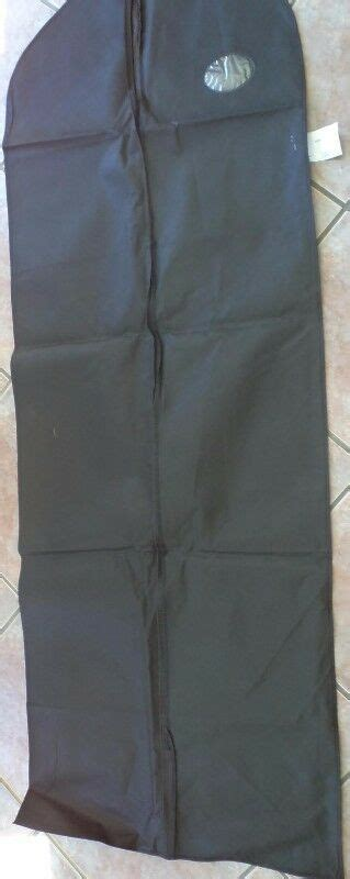 garment bags kuils river gumtree classifieds south