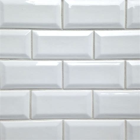 antigua tile world mosaic tile ceramica antigua tiles vancouver mosaic tiles