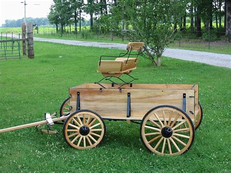 Wagon  Tack Sale Wagons, Carts, Harness, Halters