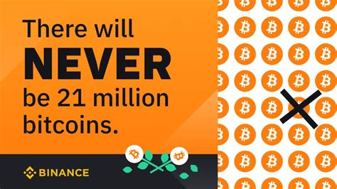 The next 3 million bitcoins will be progressively slower to mine as a result of block reward both walch and brody suggested that bitcoin's 21 million supply cap might one day be subject to change. There will never be 21 million Bitcoins | Forex-News
