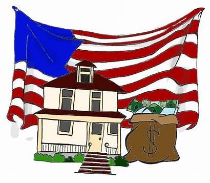 Dream American Estate Fourth Appraisal Mcalpine Ally