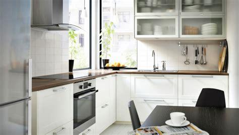 Ikea Kuchenideen by 20 Ikea K 252 Chen Ideen Die Neusten Trends 2016